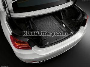 BMW 428 13 300x225 باتری بی ام و 428