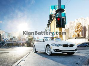 BMW 428 15 300x225 باتری بی ام و 428