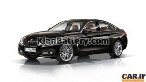 BMW 428 16 300x169 باتری بی ام و 428