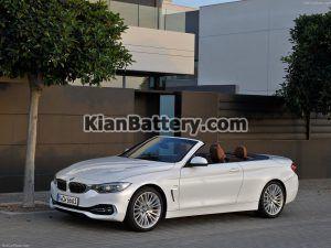 BMW 428 2 300x225 باتری بی ام و 428
