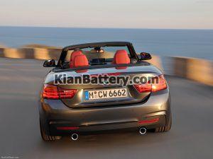 BMW 428 3 300x225 باتری بی ام و 428