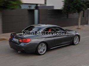 BMW 428 4 300x225 باتری بی ام و 428