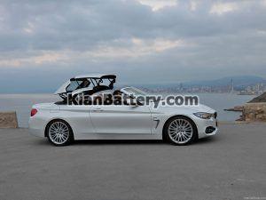 BMW 428 5 300x225 باتری بی ام و 428