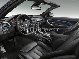 BMW 428 6 300x225 باتری بی ام و 428