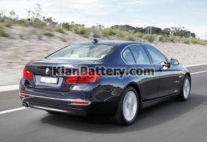 BMW 520i 3 300x206 باتری بی ام و 520