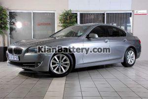 BMW 520i 4 300x200 باتری بی ام و 520
