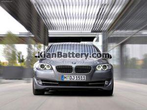 BMW 528i 1 300x225 باتری بی ام و 528