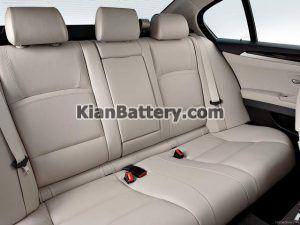 BMW 528i 7 300x225 باتری بی ام و 528