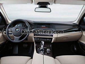 BMW 528i 8 300x225 باتری بی ام و 528
