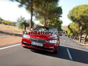 BMW 630i 1 300x225 باتری بی ام و 630