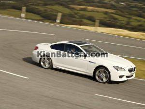 BMW 630i 5 300x225 باتری بی ام و 630