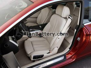 BMW 630i 6 300x225 باتری بی ام و 630