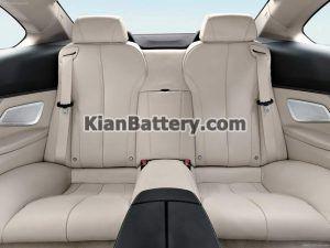 BMW 630i 7 300x225 باتری بی ام و 630