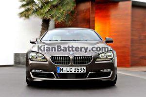 BMW 650i 1 300x200 باتری بی ام و 650