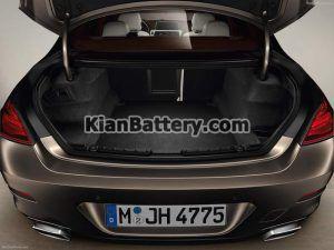 BMW 650i 10 300x225 باتری بی ام و 650