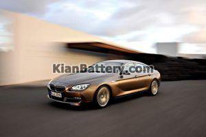 BMW 650i 2 300x200 باتری بی ام و 650