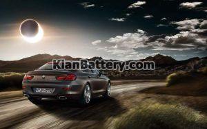 BMW 650i 4 300x188 باتری بی ام و 650