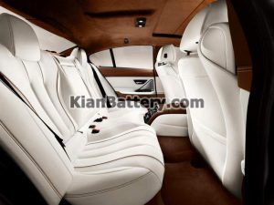 BMW 650i 7 300x225 باتری بی ام و 650