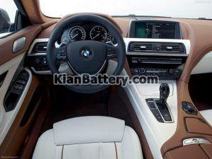 BMW 650i 8 300x225 باتری بی ام و 650