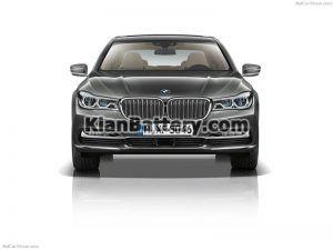 BMW 730li 1 300x225 باتری بی ام و 730