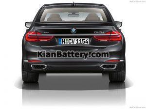 BMW 730li 3 300x225 باتری بی ام و 730