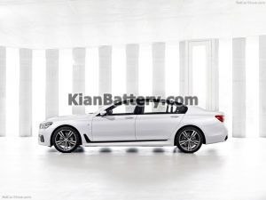 BMW 730li 5 300x225 باتری بی ام و 730