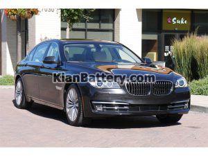 BMW 740 5 300x225 باتری بی ام و 740