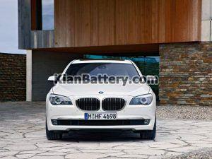 BMW 750 1 300x225 باتری بی ام و 750