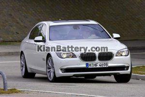 BMW 750 2 300x200 باتری بی ام و 750