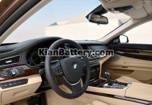 BMW 750 6 300x207 باتری بی ام و 750