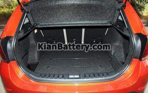 BMW X1 10 300x188 باتری بی ام و ایکس 1