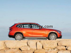 BMW X1 5 300x225 باتری بی ام و ایکس 1