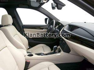 BMW X1 6 300x225 باتری بی ام و ایکس 1