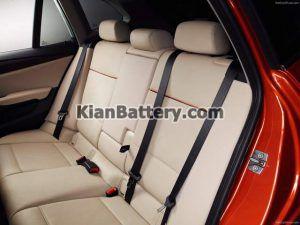 BMW X1 7 300x225 باتری بی ام و ایکس 1