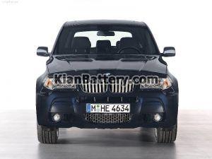 BMW X3 1 300x225 باتری بی ام و ایکس 3