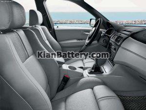 BMW X3 6 300x225 باتری بی ام و ایکس 3