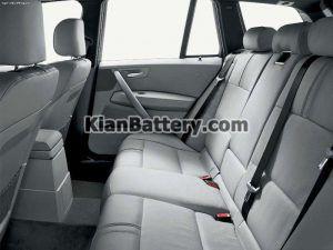 BMW X3 7 300x225 باتری بی ام و ایکس 3