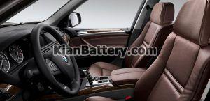 BMW X5 1 1 300x145 باتری بی ام و ایکس 5