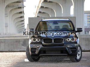 BMW X5 1 300x225 باتری بی ام و ایکس 5