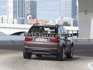 BMW X5 3 300x225 باتری بی ام و ایکس 5