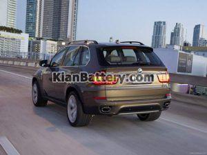 BMW X5 4 300x225 باتری بی ام و ایکس 5