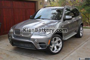 BMW X5 7 300x200 باتری بی ام و ایکس 5