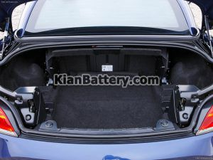 BMW Z4 10 300x225 باتری بی ام و Z4