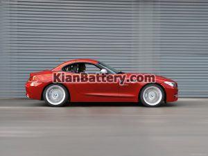 BMW Z4 5 300x225 باتری بی ام و Z4