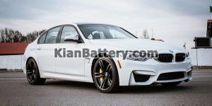 BMW 325i 1 300x150 باتری بی ام و 325