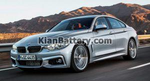 BMW 325i 10 300x162 باتری بی ام و 325