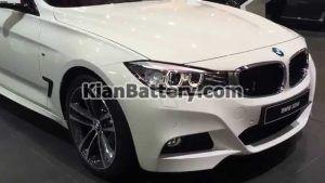 BMW 325i 5 300x169 باتری بی ام و 325