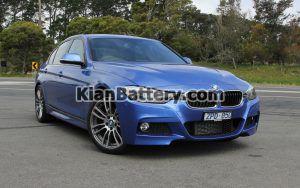 BMW 325i 6 300x188 باتری بی ام و 325