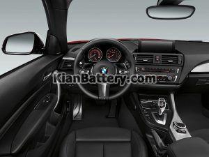 BMW 325i 8 300x225 باتری بی ام و 325