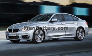 BMW 325i 9 300x182 باتری بی ام و 325